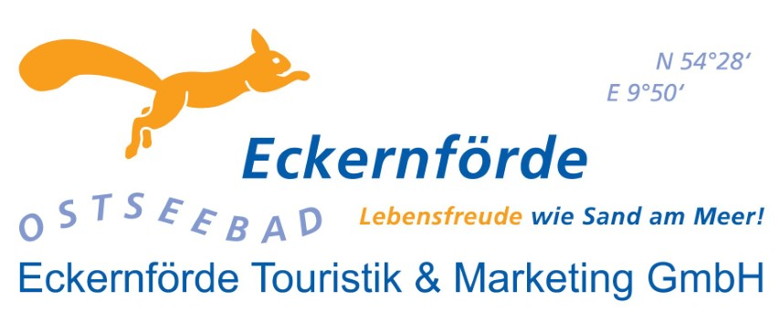 Logo ETMG (Klein)
