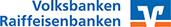 sponsor-volksbank
