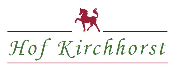 Logo Hof Kirchhorst