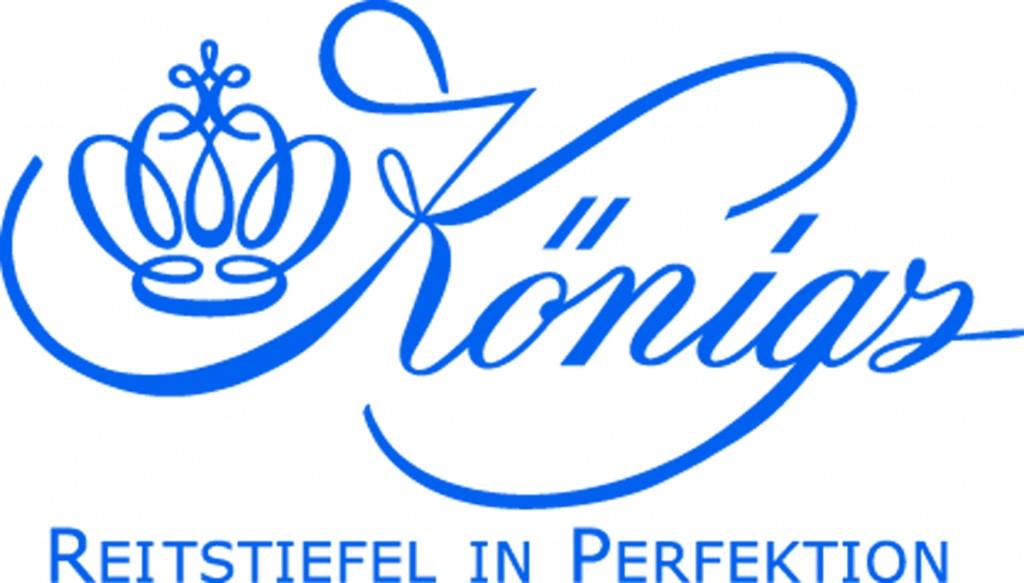 225-logo-koenigs-mu_cmyk