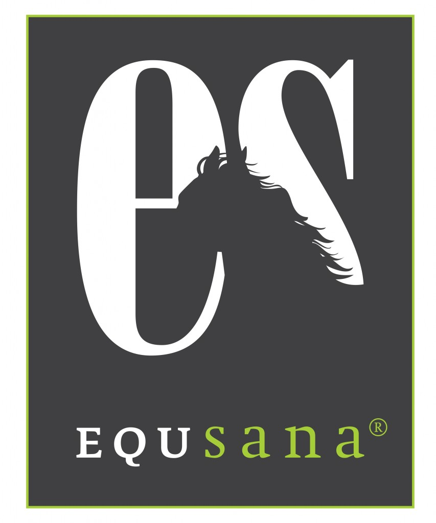 Equsana_Logo_RGB_high