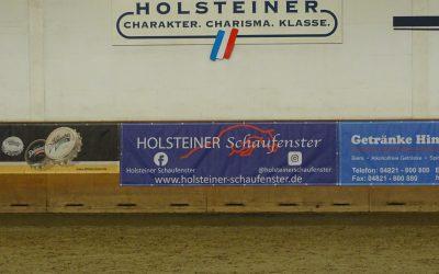 Reitturnier Mildstedt am 01. – 03. Mai  – abgesagt